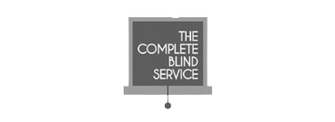 The complete blind service